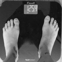 Jenna Jameson Weight Loss