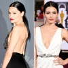Jessie J Slams Jenna Dewan Comparisons