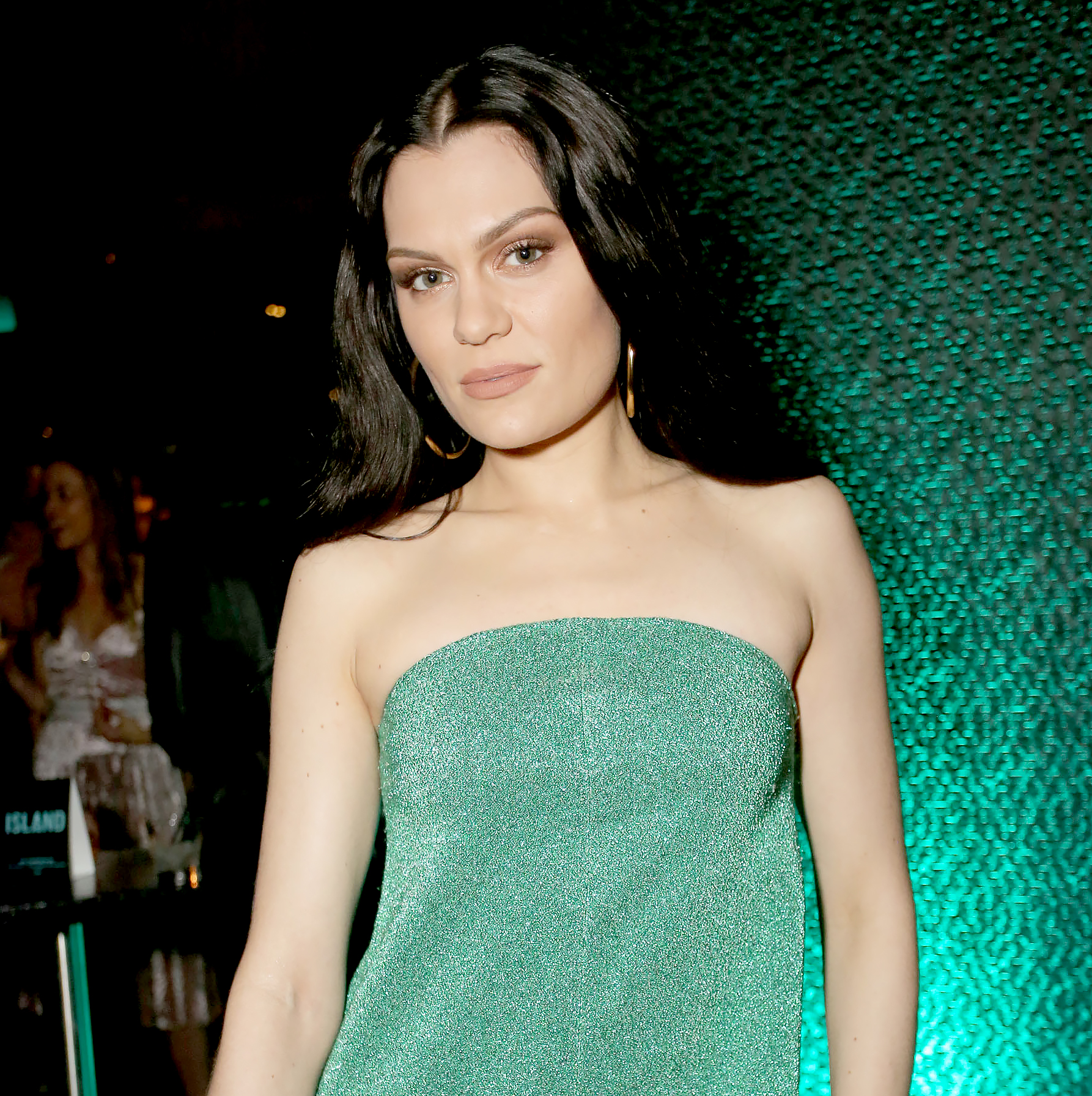 """jessie-j-social-media - The """" Bang Bang"""" singer gave fans a piece of her mind over growing comparisons between her and boyfriend Channing Tatum 's estranged wife Jenna Dewan 's looks in November 2018. """"There is a story I have seen be written over and over again in the past few weeks that talks about myself being directly compared to another beautiful woman regarding our looks and people picking who they think is prettier,"""" she wrote on Instagram ."""