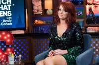 Kathryn Dennis Claps Back At Users Who Think She Looks Pregnant