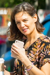 katie-holmes-engagement-ring