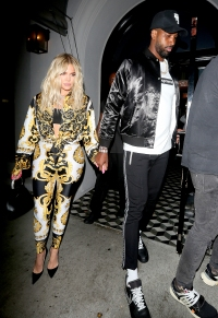 khloe-kardashian-tristan-thompson-cheating