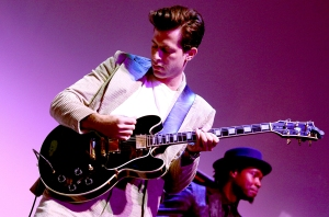 mark-ronson-music-with-miley-cyrus