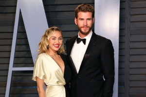 Miley Cyrus and Liam Hemsworth lose house
