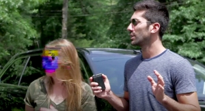 nev-new-catfish-partner