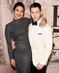 Nick Jonas Priyanka Chopra Wedding Weekend Schedule