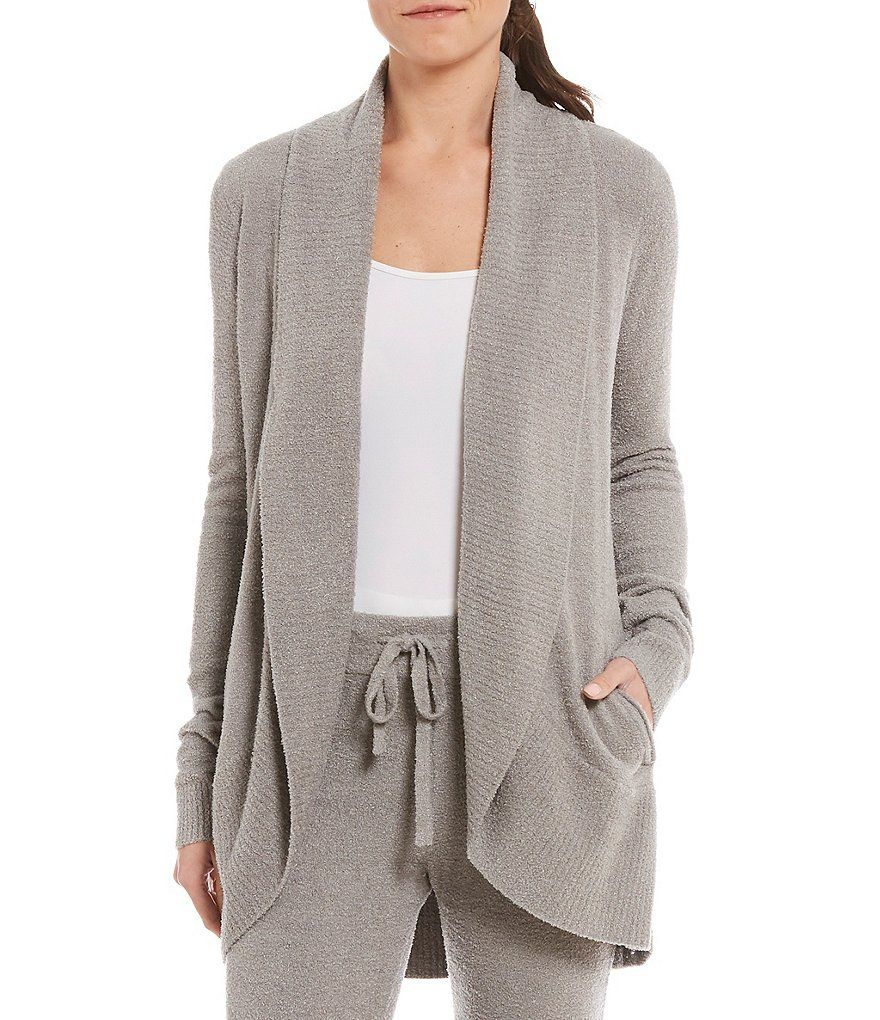 48294f93e0a Nordstrom Sale: Shop the Barefoot Dreams CozyChic Cardigan