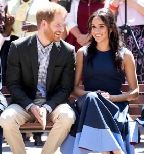 prince-harry-duchess-meghan-twins