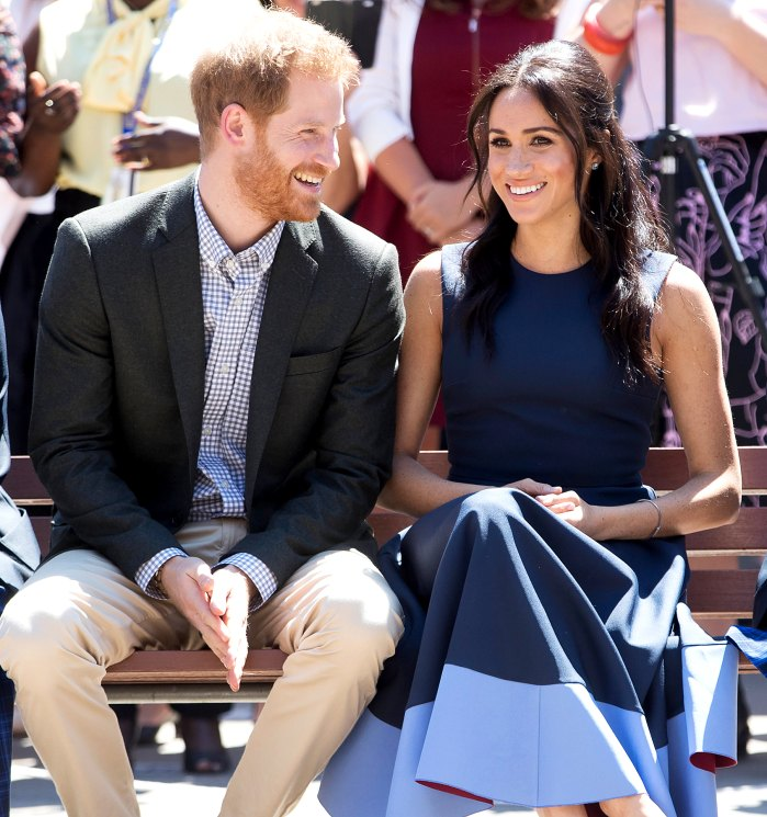 prince-harry-duchess-meghan-twins