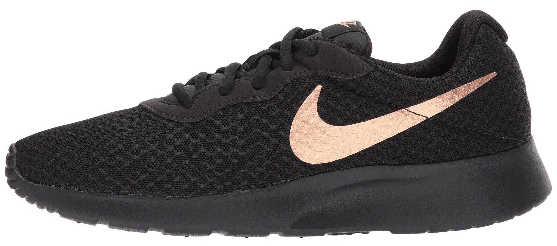 e5fb7282409d9 Our Favorite Nike Street Style Sneakers Are on Sale at Zappos ...