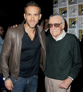 ryan-reynolds-stan-lee