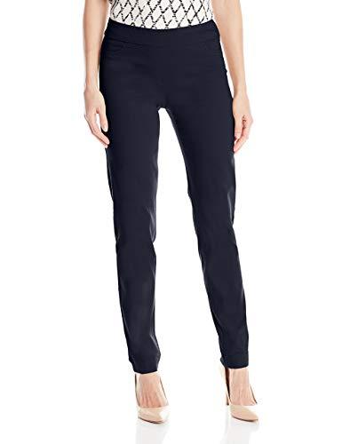 straight leg pants amazon