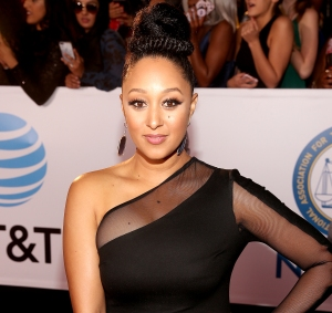 tamera-mowry-returns-to-the-real