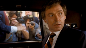 'The Front Runner'
