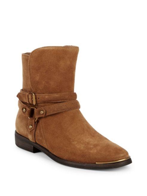 ugg australia kelby boots