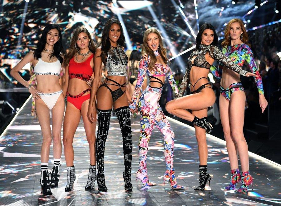 victorias-secret-models