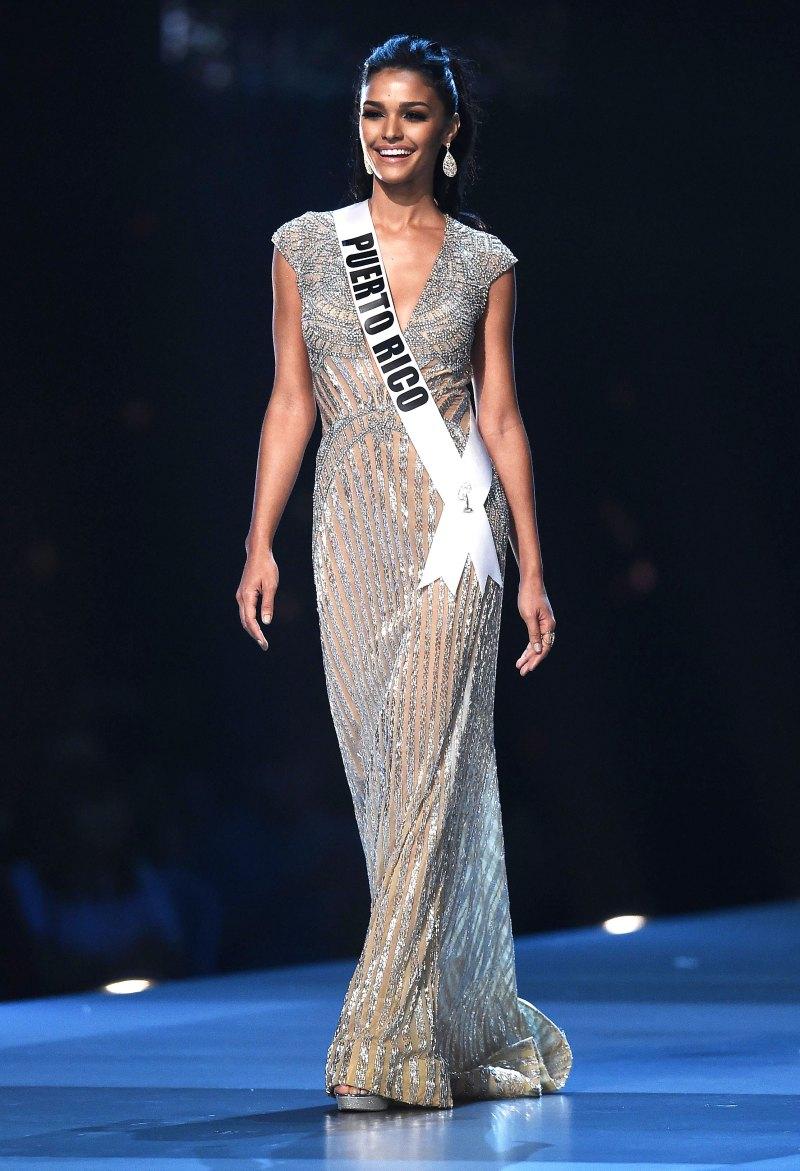 1-Miss-Puerto-Rico-Kiara-Ortega-miss-uni