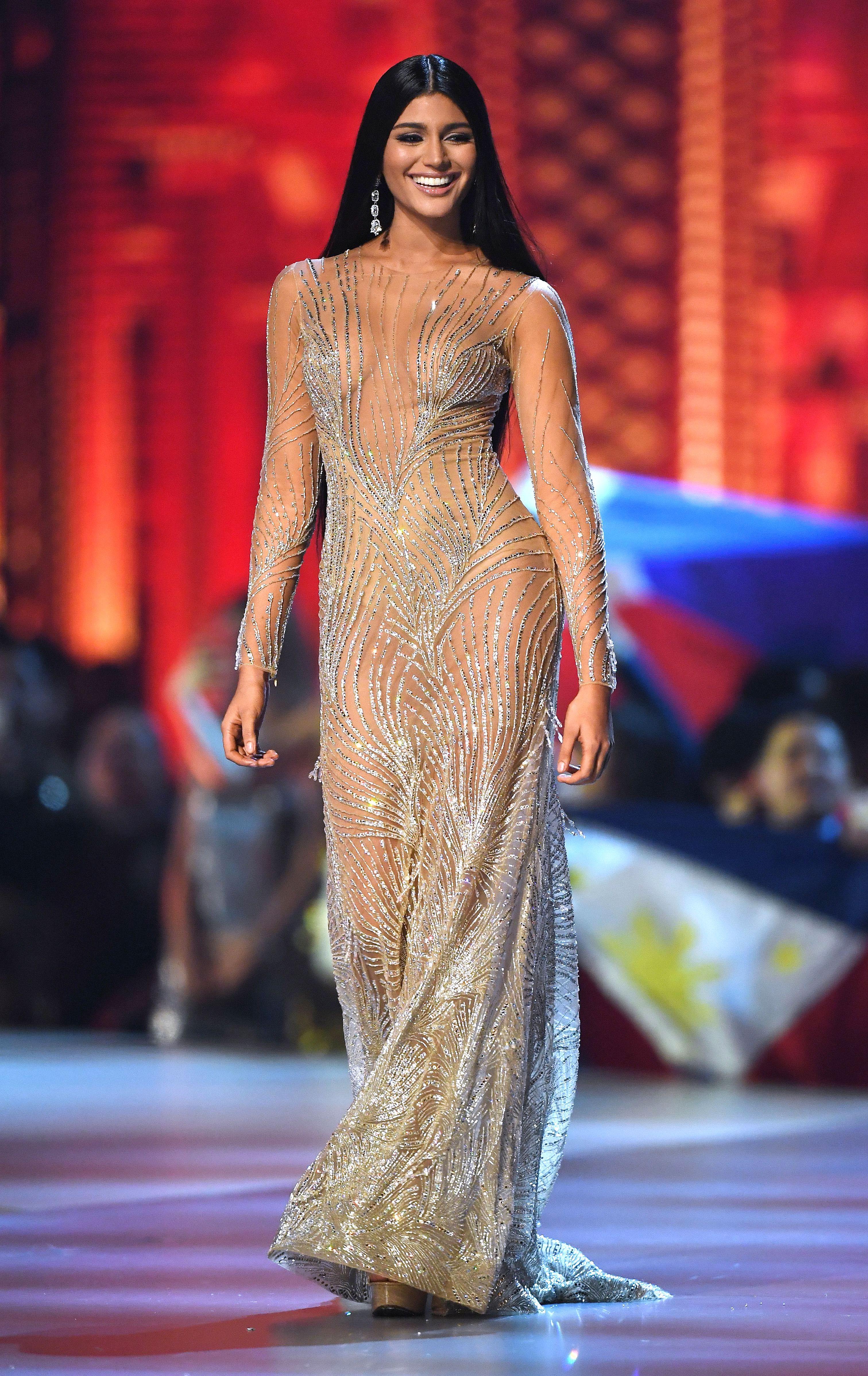 1-Miss-Venezuela-Sthefany-Gutierrez-miss