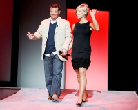 5-jon-and-kate-gosselin
