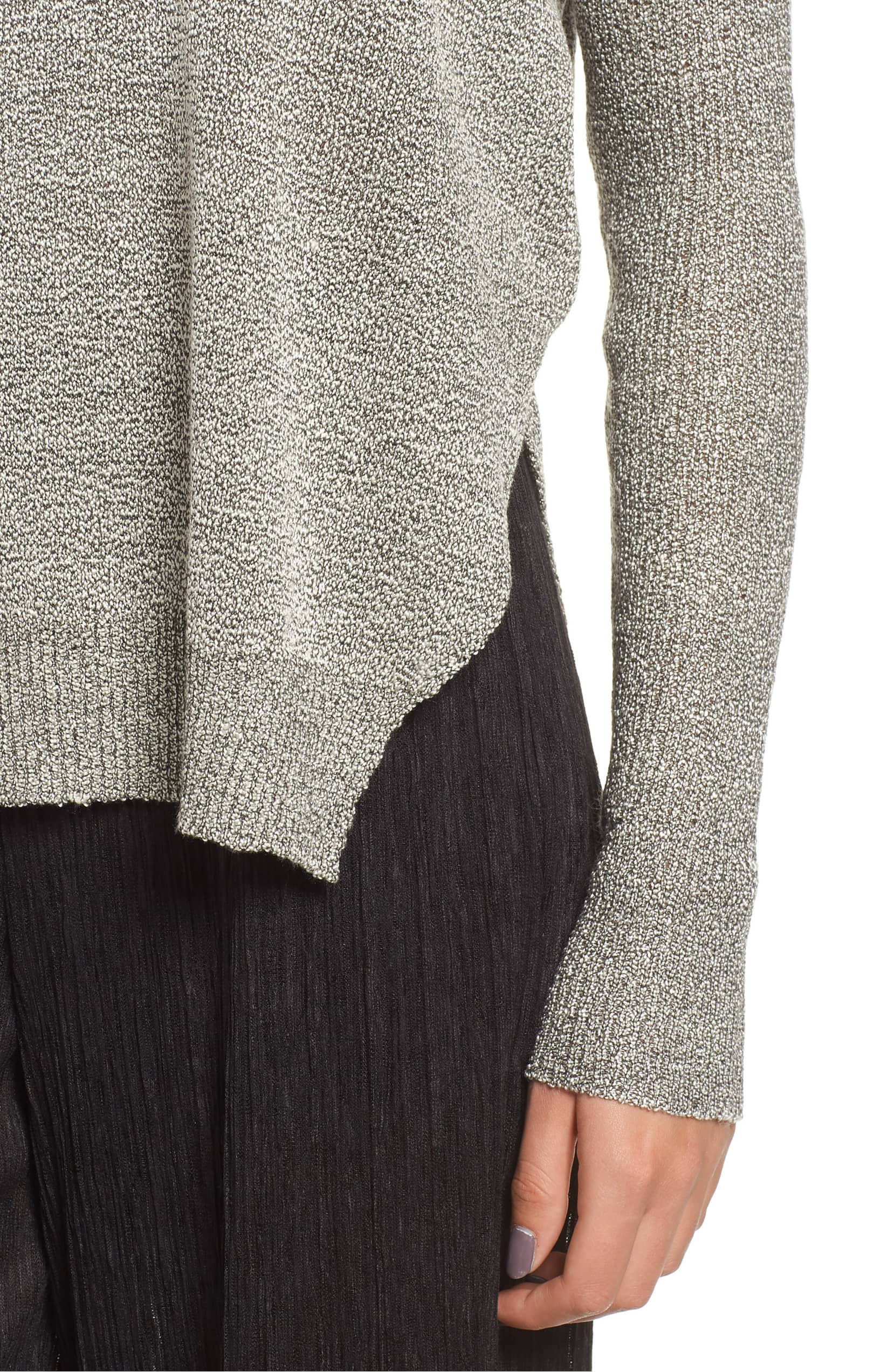This Sweater Can Be Styled So Many Ways and It's on Sale