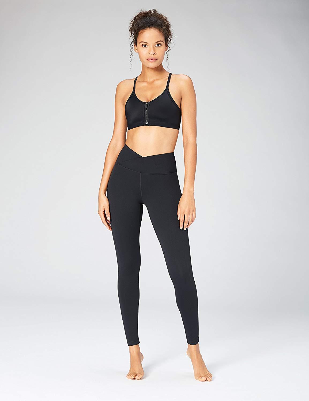 core 10 leggings
