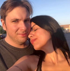 90--Day-Fiance's-Colt-Says-He-Will-'Fight-for'-His-Marriage-With-Larissa