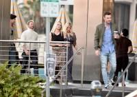 90210-cast-reunion