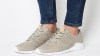 These Suede Sneakers Feel Like Walking on Air, According to Shoppers