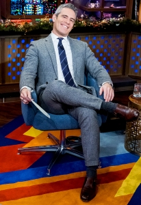Andy-Cohen-Expecting-a-Baby-Via-Surrogate