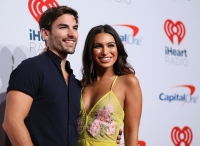 Ashley Iaconetti and Jared Haibon's Wedding: Everything We Know So Far