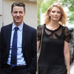 Ben McKenzie Had 'No Idea' About His 'The O.C.' Costar Mischa Barton Joining 'The Hills'