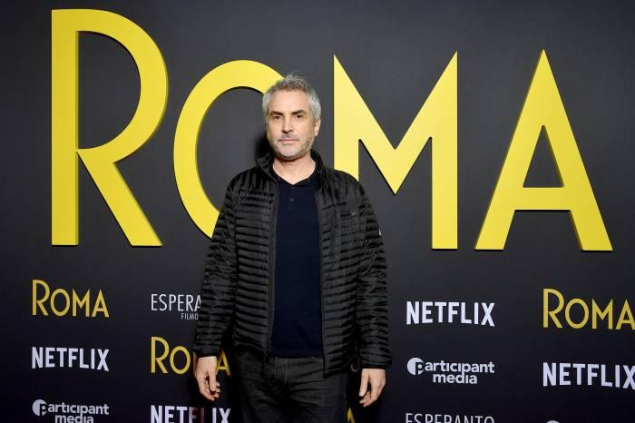 Best-Screenplay-Alfonso-Cuaron-Roma