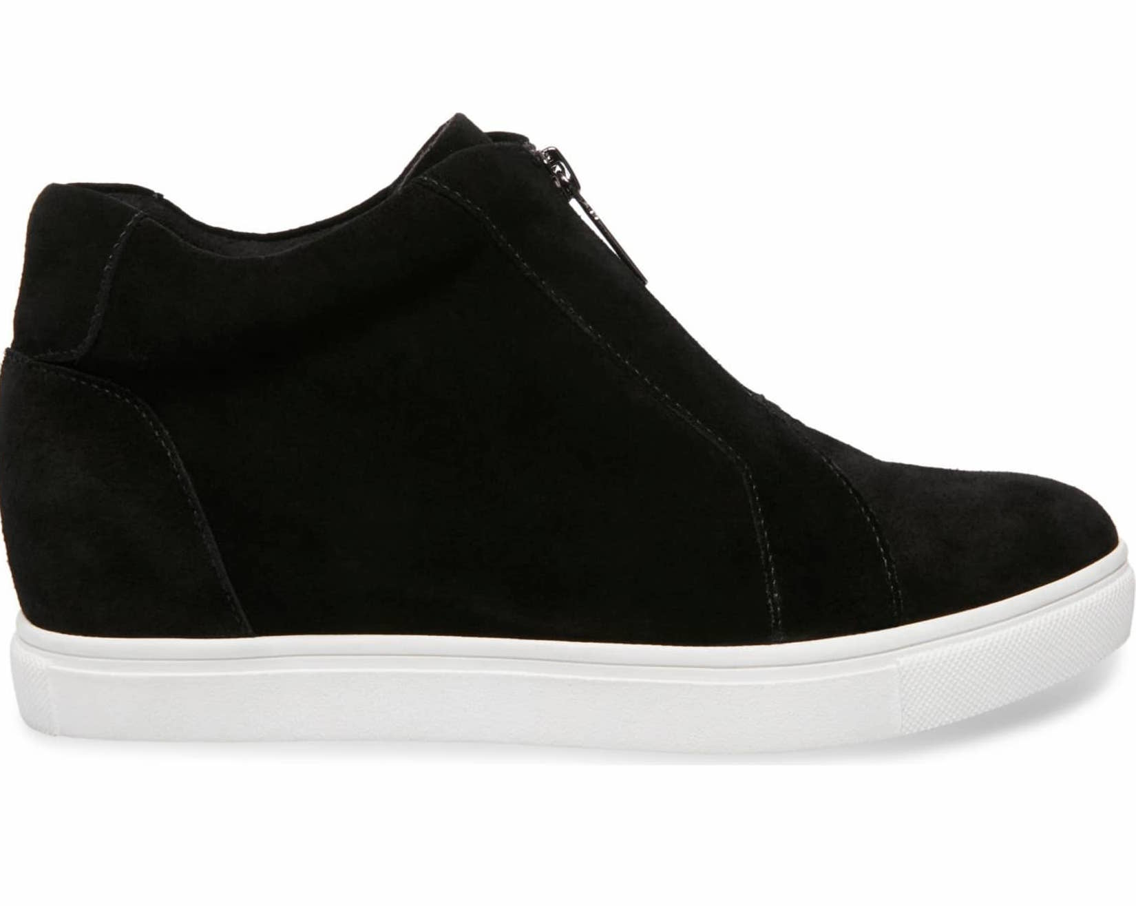 f3dc6b74c0be See It  Grab the Blondo Glenda Waterproof Sneaker Bootie at Nordstrom for  only  100 in black