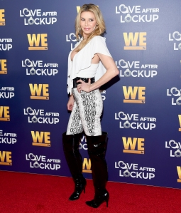 Brandi-Glanville-love-after-lockup