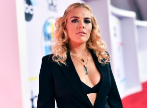Busy Philipps Watches Daughter's Recital Via FaceTime While Working: 'Unbelievably Heartbreaking'
