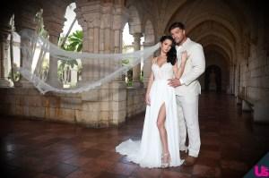 CT-Tamburello's-Wedding