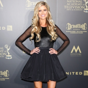 Christina El Moussa Thought She Wouldn't Get Married Again Until 2020