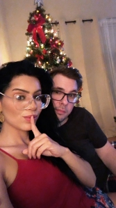Colt-and-Larissa-Spend-Christmas-Together-Amid-Cheating-Issues