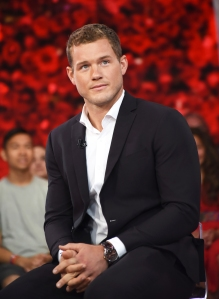 Colton Underwood Deletes All But One Tweet Ahead of 'Bachelor' Premiere