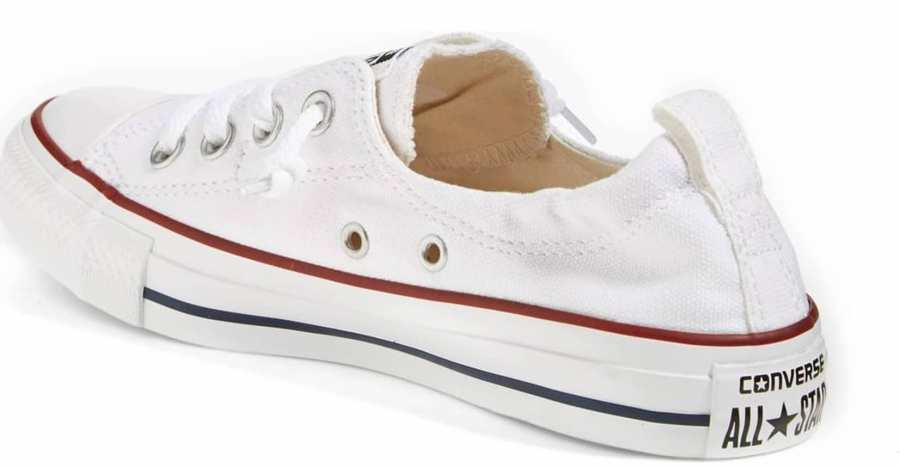 Converse Chuck Taylor 'Shoreline' Sneaker
