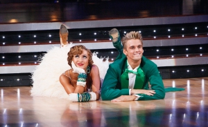 'Dancing With the Stars': Will Season 28 Be the Last?