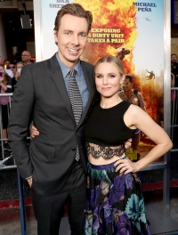 Dax-Shepard-and-Kristen-Bell-promo