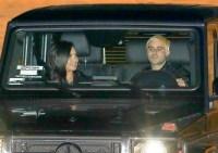 Demi-Lovato-Henry-Levy