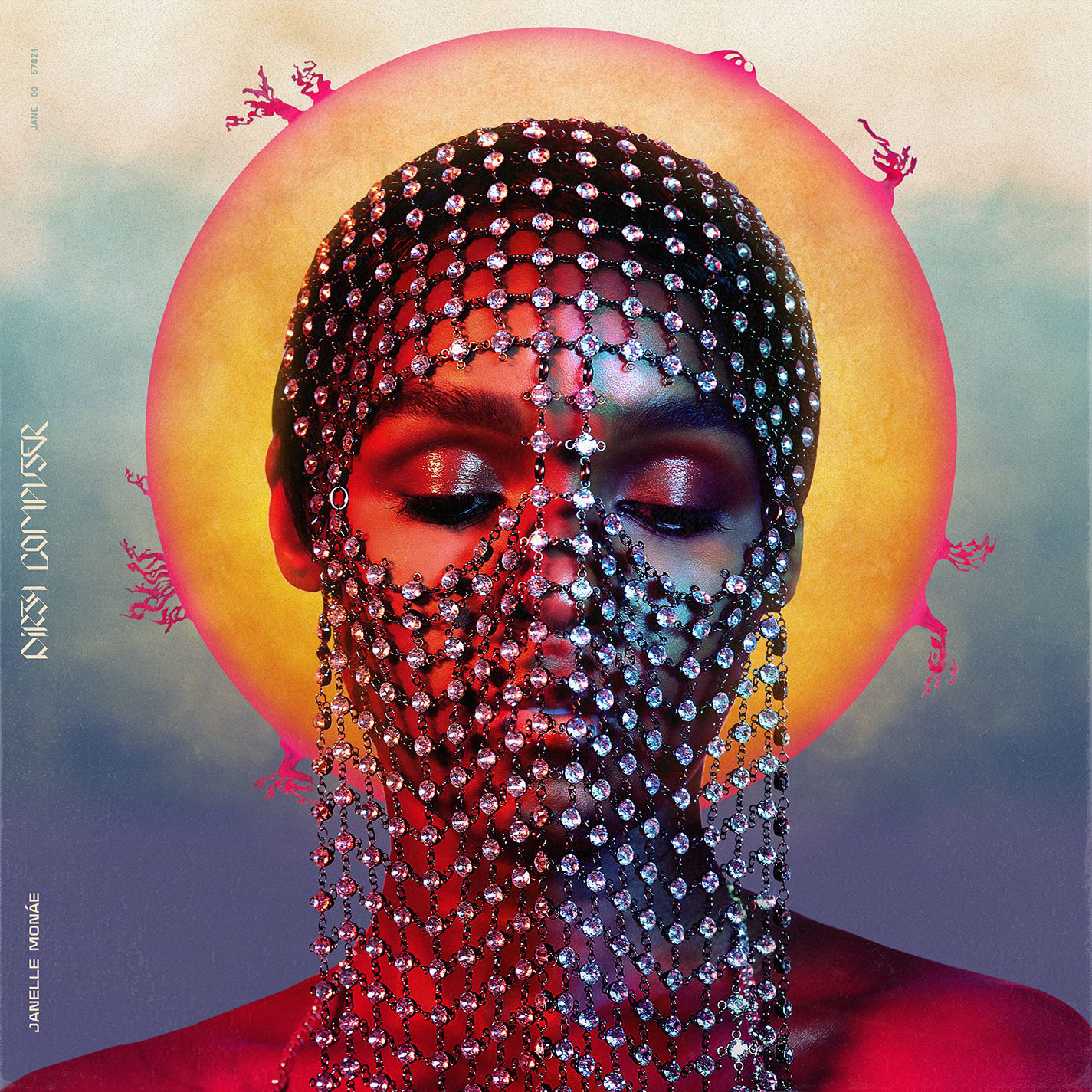 Best Albums of 2018 - The musical visionary's rebellious concept album is a masterpiece for the marginalized. Over the funkiest of beats, she celebrates gender, race, sexuality and self-love — and does it with ease.