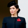 Duchess-Meghan-Frustrated-With-Drama-Rumors