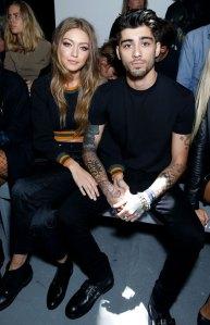 Did Gigi Hadid and Zayn Malik Break Up … Again?