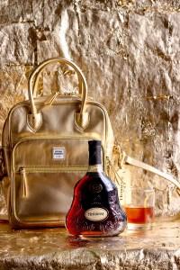 Hennessy-X.O-x-Opening-Ceremony