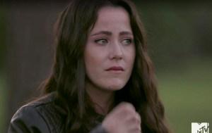 Jenelle-Evans-911-Call--Teen-Mom-2-trailer