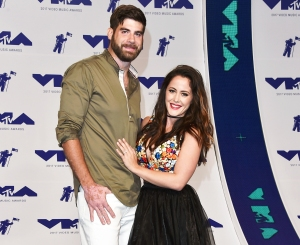 Jenelle Evans' Husband David Eason Officially Charged for Illegally Towing a Stranger's Truck