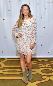 Jennifer Meyer: There's 'Nothing Better in My Life' Than My Kids